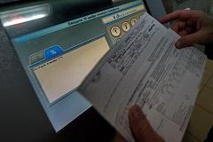 Московские прокуроры назвали передачу коммунальных долгов коллекторам законной