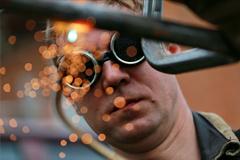 Газоснабжение в Пресненском районе Москвы восстановят в течение недели