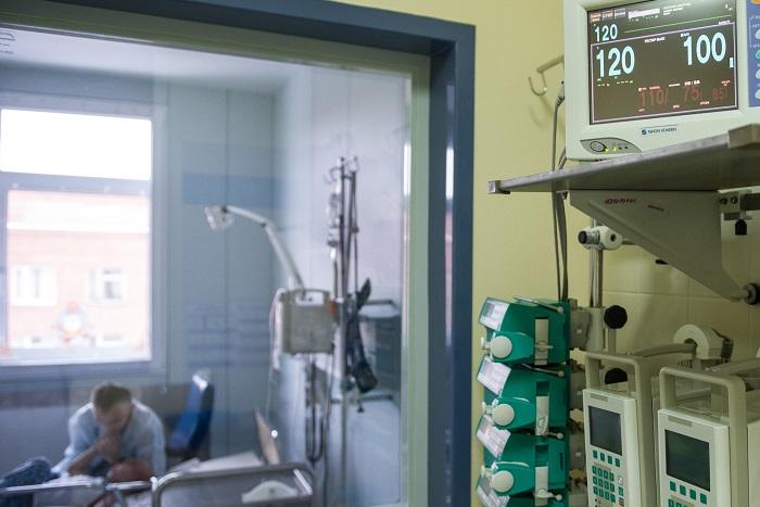 Минздрав назвал неверными данные о сворачивании программы по борьбе с онкологией