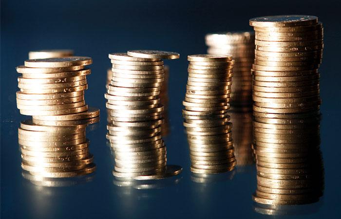 ЦБ поспорил с Минэкономразвития и Минфином по поводу роста инфляции
