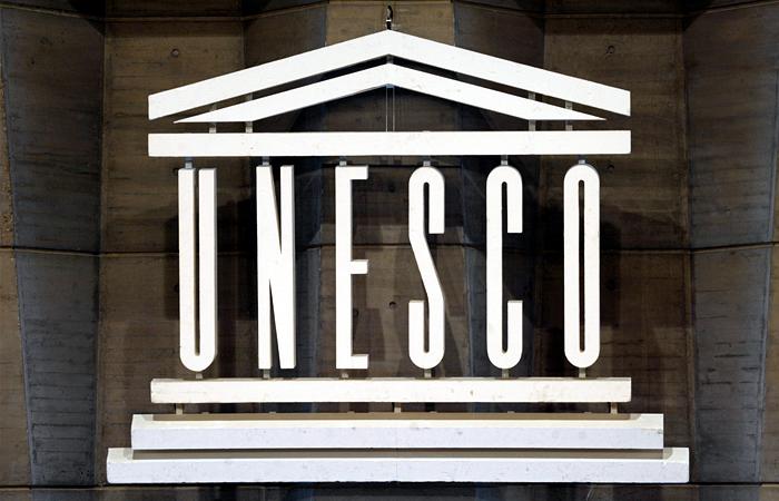 МИД РФ прокомментировал закрытие представительства ЮНЕСКО в России