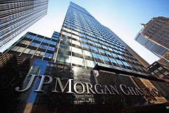 Банки Уолл-Стрит раскритиковали за владение сырьевыми активами