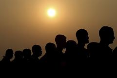 СМИ сообщили о секретном указе Обамы о расширении присутствия США в Афганистане