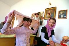 РПЦ разрешили бесплатно пользоваться помещениями школ в Москве после уроков