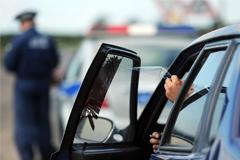 Депутаты пригрозили колонией пьяным водителям