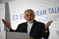 План действий по ядерной программе Ирана продлен до 30 июня