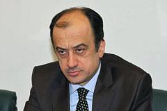 Посол Турции в Москве: Анкара непричастна к контрабанде нефти боевиками ИГИЛ