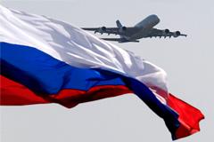 Российские авиакомпании начали внедрять динамическое ценообразование