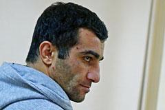 ВС признал законным приговор убийце Егора Щербакова