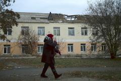 СКР возбудил еще два дела в связи с событиями на Украине