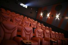 Минкульт заявил о намерении регулировать график выхода фильмов