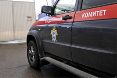 """Следователи пришли с обыском в офис компании """"Су-155"""""""
