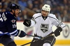 """Хоккеист """"Лос-Анджелеса"""" Войнов заявил о своей невиновности на заседании суда"""