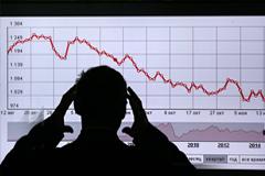 Итоги 2014: добро пожаловать в рецессию