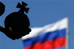 ЦБ заявил о сложной экономической ситуации в России