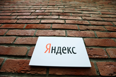 """""""Яндекс"""" будет свидетелем в расследовании ЕС против Google"""