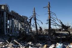 Украинские военные и ЛНР договорились о прекращении огня