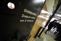 Депутаты предложили сажать должностных лиц за пытки пожизненно