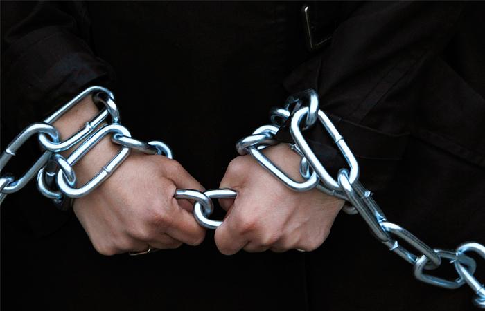 Задержаны подозреваемые в убийстве директора петербургского завода Coca-Cola