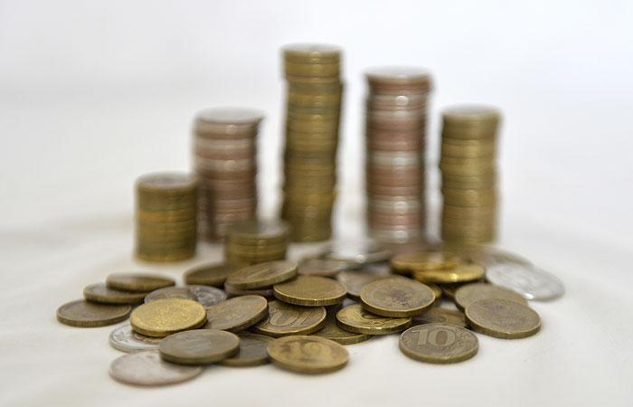 Эксперты подсчитали размеры нового налога на квартиры в Москве