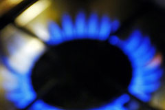 Украина пообещала до конца недели внести аванс за российский газ