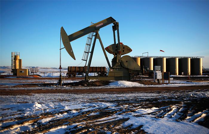 Саудовская Аравия допустит снижение цен на нефть до $60