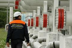 "У ""Газпрома"" появилась новая альтернатива украинскому транзитному маршруту"