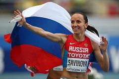 МОК вмешается в допинговый скандал с участием российских спортсменов