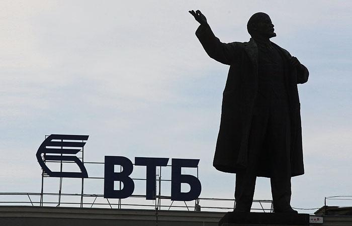"""ВТБ потребовал от """"Мечела"""" досрочного погашения 47 млрд рублей"""