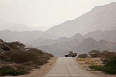 В Йемене погиб американский заложник