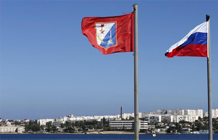 Власти не стали продлевать переходный период для Крыма