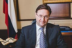 Глава Ростехнадзора: в РФ упало качество экспертизы промбезопасности