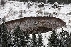 """Причиной ЧП на руднике """"Уралкалия"""" назвали землетрясение 1995 года"""