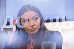 """Телеканал """"Дождь"""" предложил операторам делить доходы от подписки пополам"""