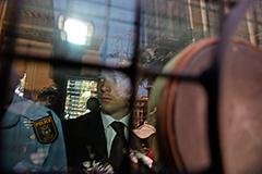 Суд разрешил прокуратуре обжаловать приговор Писториусу