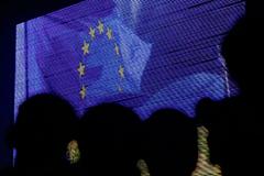 Санкции ЕС против соратников Януковича оказались под вопросом из-за несоответствия законам