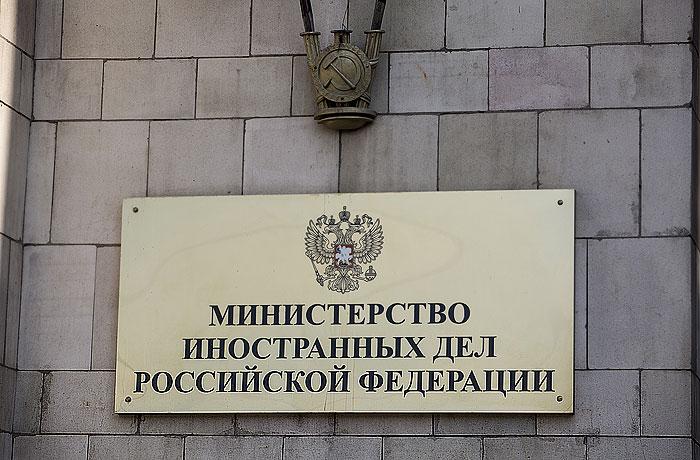 Россия не оставит без ответа новые санкции со стороны США