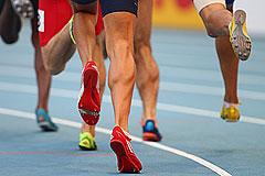 В фильме о допинге в российском спорте использовали украденные документы