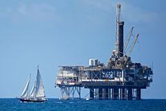 ОПЕК не будет сокращать добычу даже при цене нефти в $40