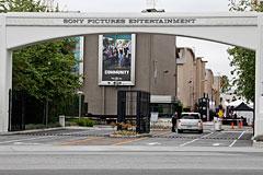 Sony Pictures: последствия кибератаки