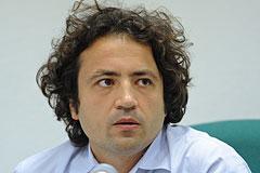 Права требования по кредиту Ноготкова перешли Олегу Малису