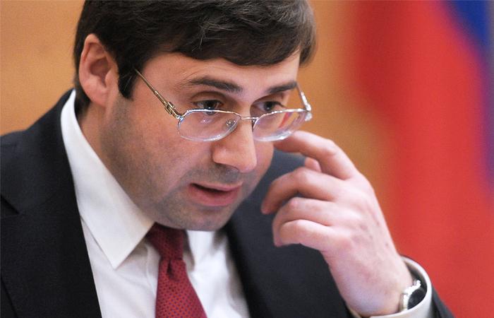 Банк России назвал критической ситуацию на валютном рынке