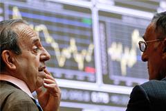 MSCI задумался об исключении России из индекса MSCI Emerging Markets
