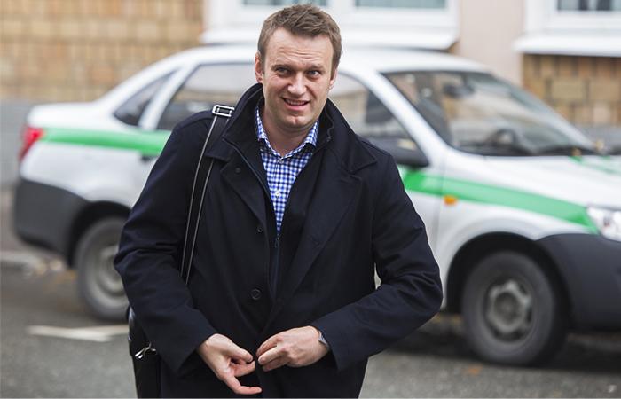 Навальный: ставка на проигрыш  - Страница 3 Nav700