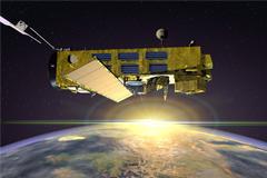 Данные зондирования Земли с гражданских спутников перестали быть гостайной