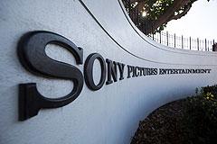КНДР предложила США вместе расследовать дело о кибератаке на Sony Pictures