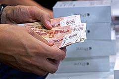 Apple повысила российские цены на iPhone еще на 35%