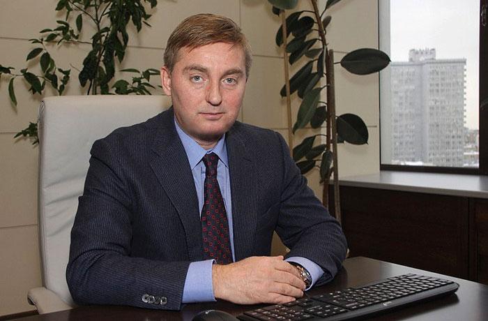 Антон Кульбачевский: неприятные запахи в московском воздухе исчезнут к 2018 году