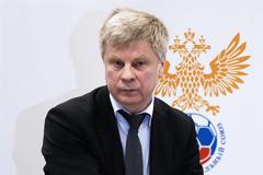 Роструд оштрафовал Толстых за задержку зарплаты Капелло