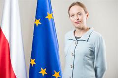 Посол Польши: cчитаем уместными дискуссии о месте празднования окончания Второй мировой войны